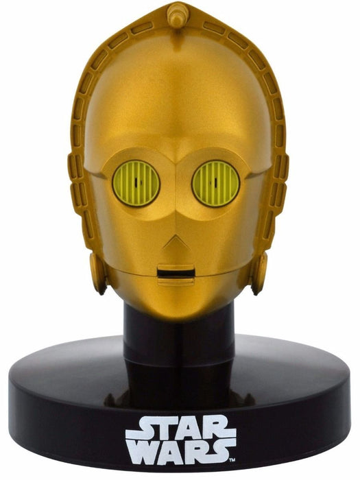 STAR WARS HELMET REPLICA COLLECTION 6 PACKS BOX Figure BANDAI from Japan_2
