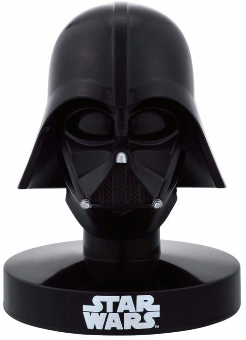 STAR WARS HELMET REPLICA COLLECTION 6 PACKS BOX Figure BANDAI from Japan_5