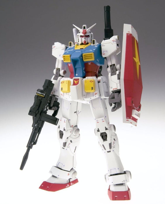 GUNDAM FIX FIGURATION METAL COMPOSITE RX78-02 GUNDAM THE ORIGIN Re:PACKAGE_2
