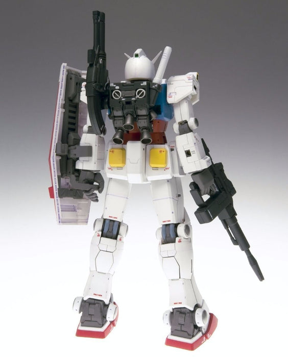 GUNDAM FIX FIGURATION METAL COMPOSITE RX78-02 GUNDAM THE ORIGIN Re:PACKAGE_3