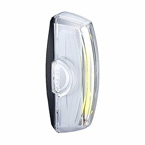 CATEYE TL-LD710-F Rapid X2 Bicycle Safety Light for Front from Japan_1