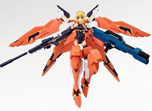Armor Girls Project IS Infinite Stratos Rafale Revive Custom II Garden Curtain_1