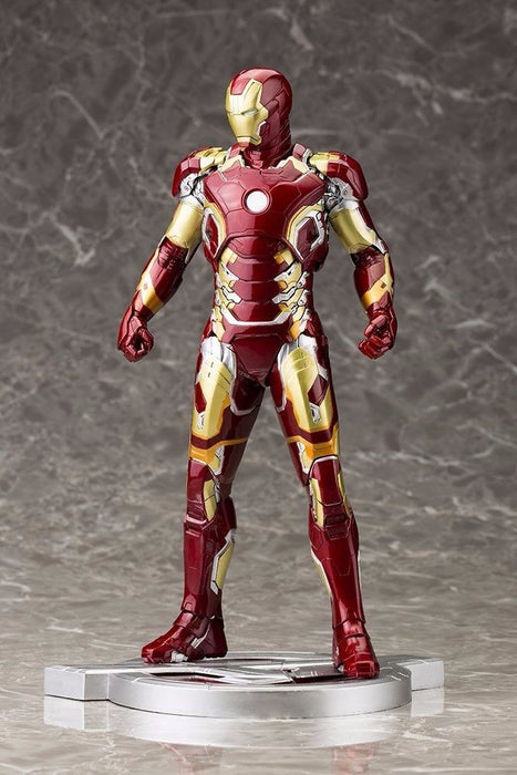 ARTFX Avengers: Age of Ultron IRON MAN MARK 43 1/6 Figure NEW KOTOBUKIYA_2