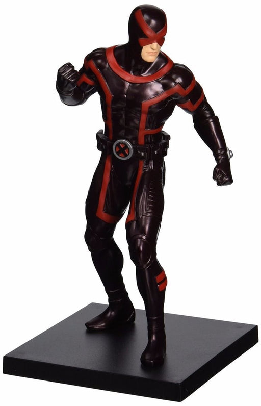 ARTFX+ MARVEL NOW! X-MEN CYCLOPS 1/10 PVC Figure Kotobukiya NEW from Japan_1
