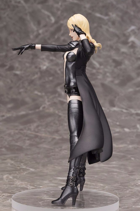 ARTFX+ MAVEL NOW! X-Men EMMA FROST 1/10 PVC Figure KOTOBUKIYA NEW from Japan F/S_3