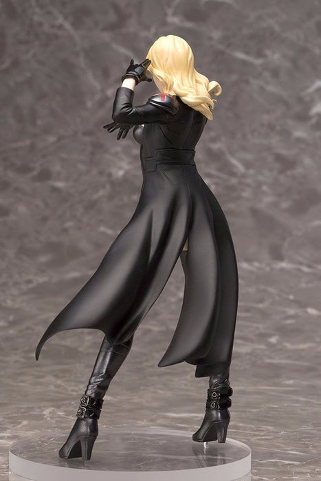 ARTFX+ MAVEL NOW! X-Men EMMA FROST 1/10 PVC Figure KOTOBUKIYA NEW from Japan F/S_4