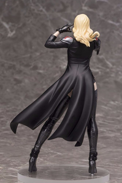 ARTFX+ MAVEL NOW! X-Men EMMA FROST 1/10 PVC Figure KOTOBUKIYA NEW from Japan F/S_5