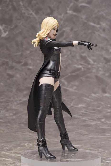 ARTFX+ MAVEL NOW! X-Men EMMA FROST 1/10 PVC Figure KOTOBUKIYA NEW from Japan F/S_7