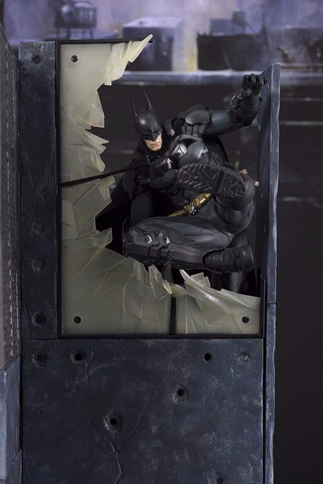 ARTFX+ Batman ARKHAM KNIGHT BATMAN Ver 1/10 PVC Figure KOTOBUKIYA NEW Japan F/S_3