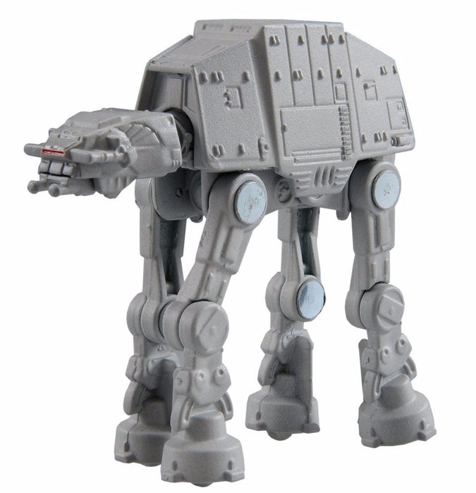TOMICA TSW-10 STAR WARS The Force Awakens AT-AT Diecast Vehicle TAKARA TOMY_1