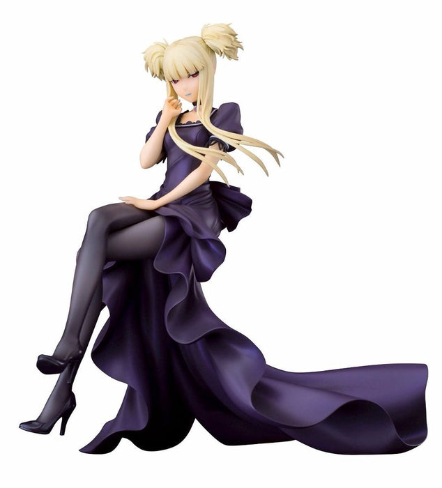 AOSHIMA Funny Knights ARPEGGIO OF BLUE STEEL -ARS NOVA- KONGO 1/8 Scale Figure_1
