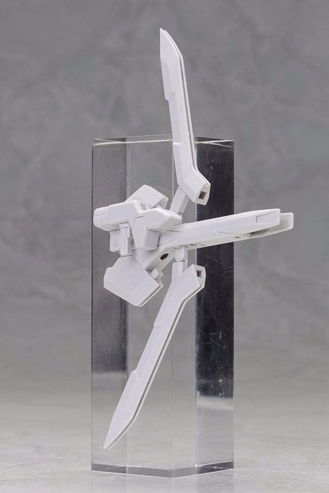 KOTOBUKIYA M.S.G Weapon Unit Assorted 01 BEAM WEAPONS Ver FME Plastic Model Kit_8