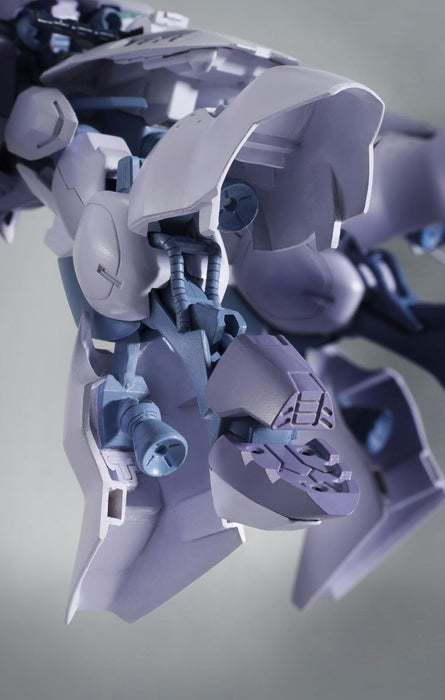 ROBOT SPIRITS SIDE MS GUNDAM KIMARIS Action Figure Iron-Blooded Orphans BANDAI_7