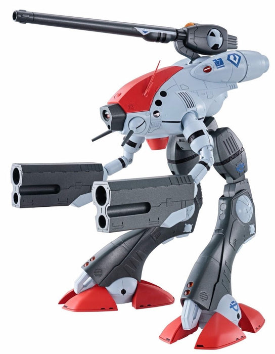 HI-METAL R Macross Robotech GLAUG Action Figure BANDAI NEW from Japan_1