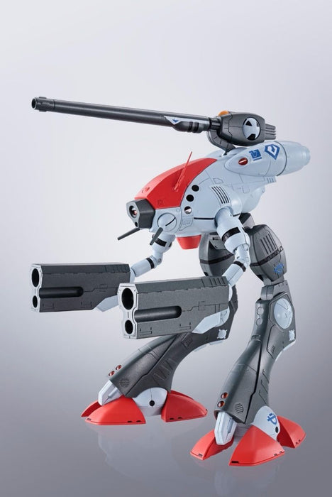 HI-METAL R Macross Robotech GLAUG Action Figure BANDAI NEW from Japan_2