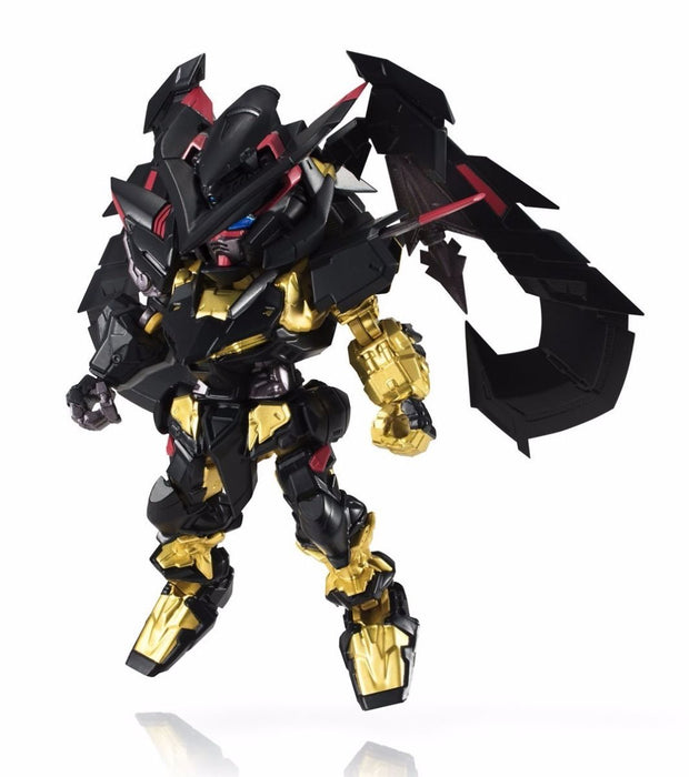 NXEDGE STYLE MS UNIT GUNDAM ASTRAY GOLD FRAME AMATSU Action Figure BANDAI NEW_2