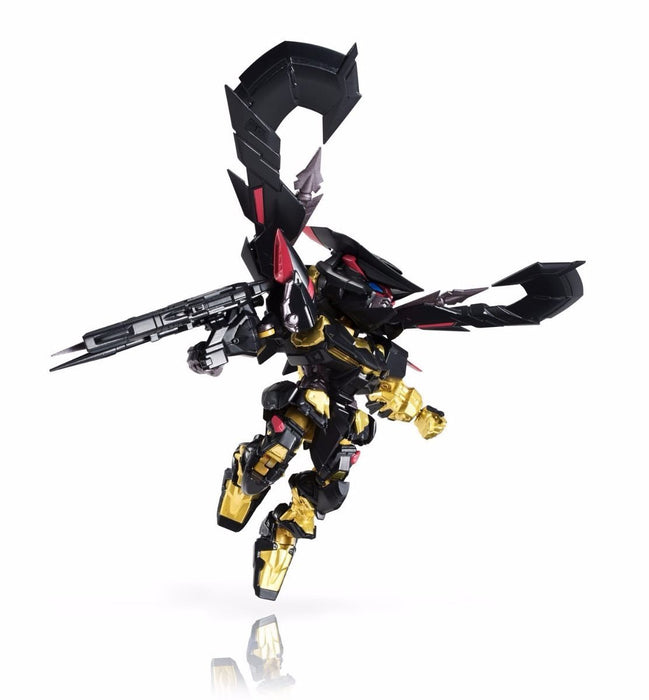 NXEDGE STYLE MS UNIT GUNDAM ASTRAY GOLD FRAME AMATSU Action Figure BANDAI NEW_6