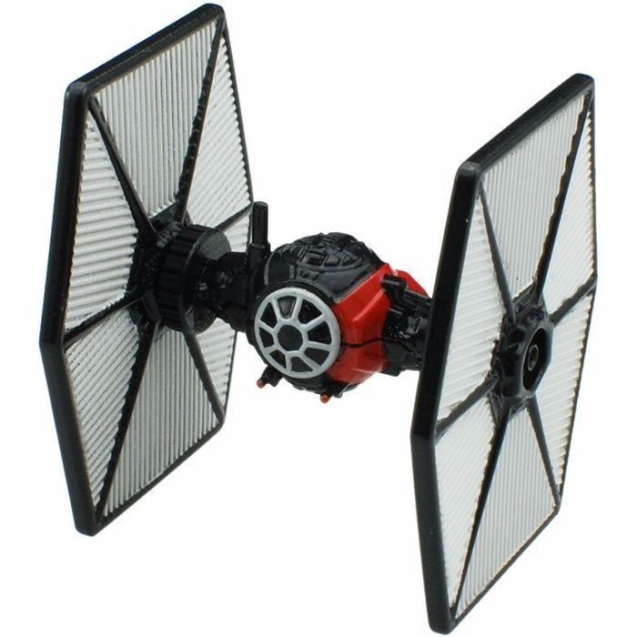 TOMICA TSW-05 Star Wars First Order Special Forces TIE Fighter TAKARA TOMY NEW_1
