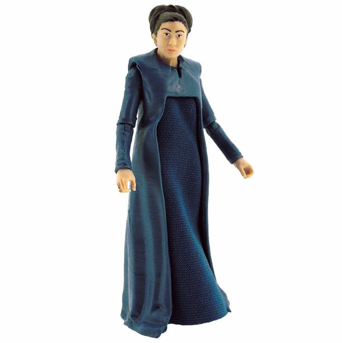 STAR WARS BLACK Series BASIC FIGURE PRINCESS LEIA ORGANA TAKARA TOMY NEW Japan_1