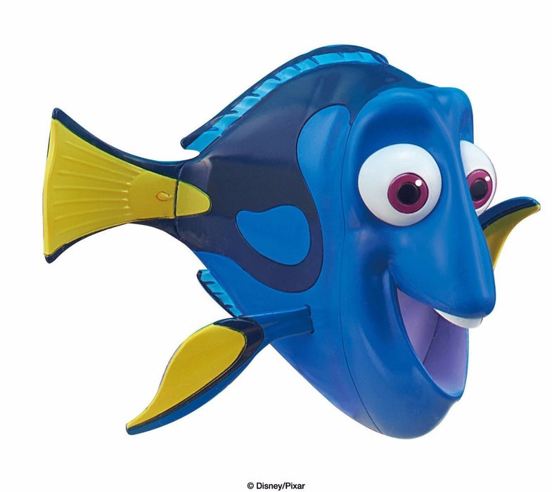 BANDAI Panorama Craft Finding Dory DORY & NEMO Plastic Model Kit NEW from Japan_6
