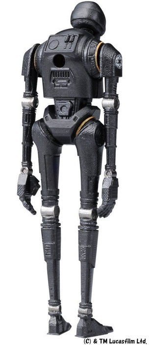 Metal Figure Collection MetaColle Star Wars ROGUE ONE K-2SO TAKARA TOMY NEW F/S_2