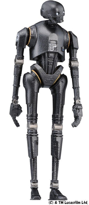 Metal Figure Collection MetaColle Star Wars ROGUE ONE K-2SO TAKARA TOMY NEW F/S_3