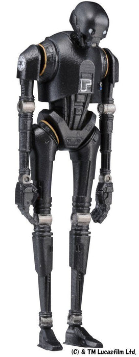 Metal Figure Collection MetaColle Star Wars ROGUE ONE K-2SO TAKARA TOMY NEW F/S_5
