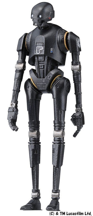 Metal Figure Collection MetaColle Star Wars ROGUE ONE K-2SO TAKARA TOMY NEW F/S_6