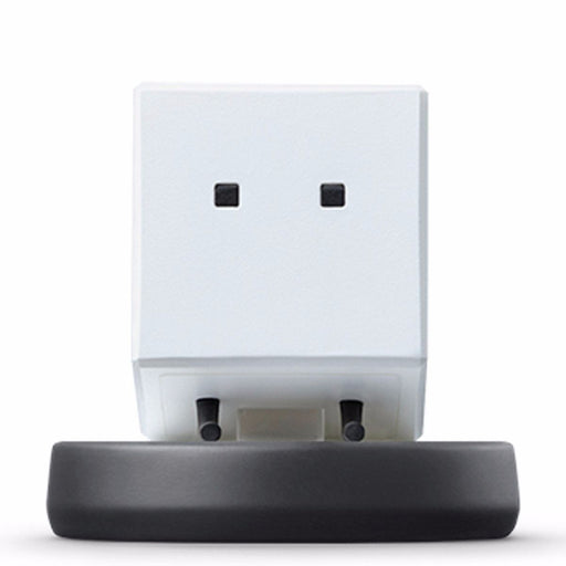 Nintendo amiibo BoxBoy! (Hakoboy!) Qbby 3DS Wii Accessories NEW from Japan F/S_1