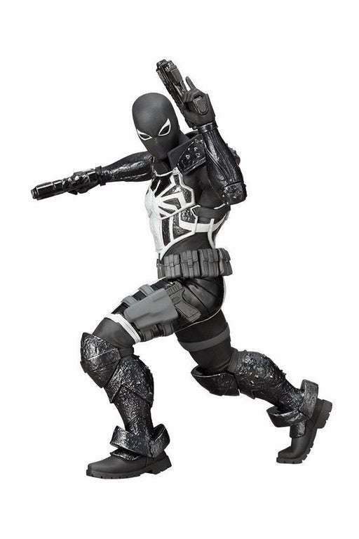 ARTFX+ Marvel Universe AGENT VENOM 1/10 PVC Figure Kotobukiya NEW from Japan F/S_1