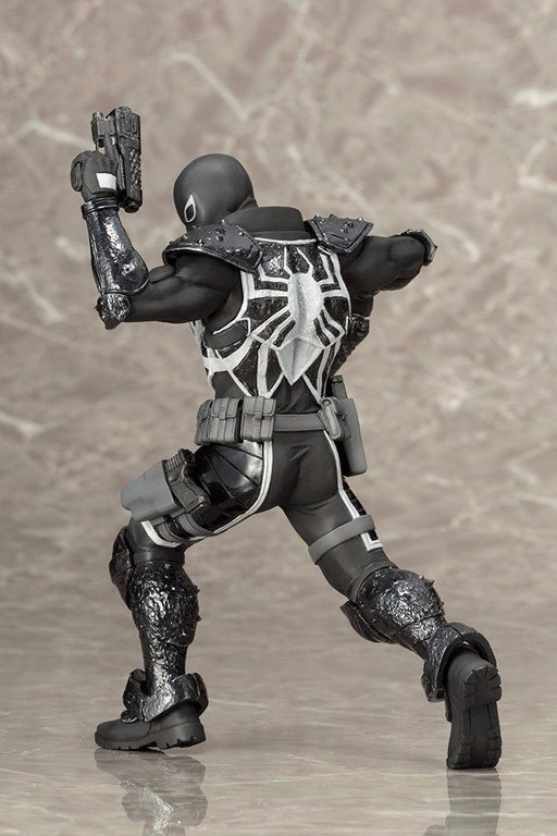 ARTFX+ Marvel Universe AGENT VENOM 1/10 PVC Figure Kotobukiya NEW from Japan F/S_2