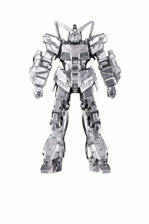 Absolute Chogokin GM-08 RX-0 UNICORN GUNDAM DESTROY MODE Figure BANDAI NEW F/S_1