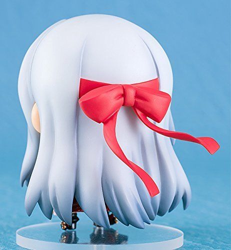 Medicchu KanColle Kantai Collection Shokaku Figure from Japan_3