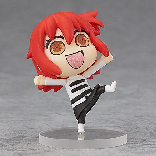 Good Smile Company Learning with Manga! Fate/Grand Order Collectible Figures BOX_3
