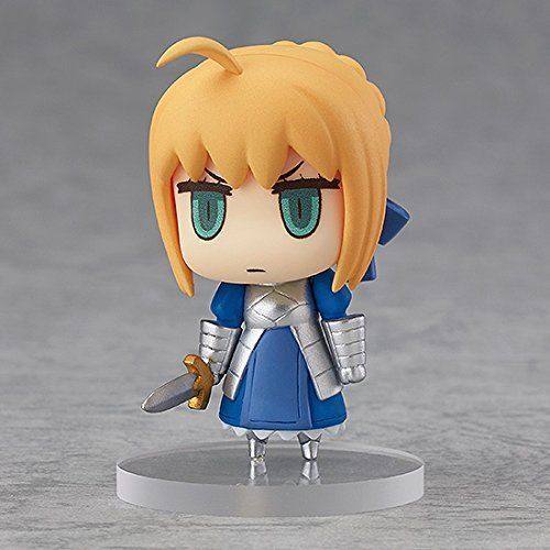 Good Smile Company Learning with Manga! Fate/Grand Order Collectible Figures BOX_5