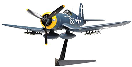 TAMIAYA 1/32 Vought F4U-1D Corsair Model Kit NEW from Japan_1