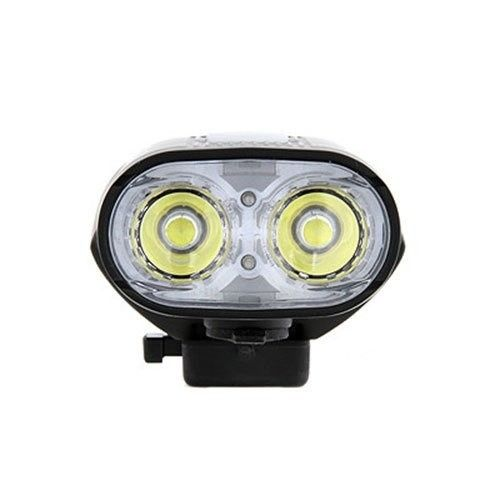 CATEYE HL-EL1020RC VOLT1700 USB-Rechargeable Bicycle Headlight NEW from Japan_2