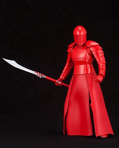 ARTFX+ Star Wars ELITE PRAETORIAN GUARD 2 PACK 1/10 PVC Figure KOTOBUKIYA NEW_4