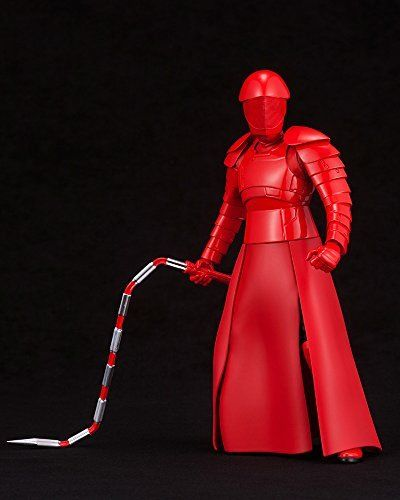 ARTFX+ Star Wars ELITE PRAETORIAN GUARD 2 PACK 1/10 PVC Figure KOTOBUKIYA NEW_6