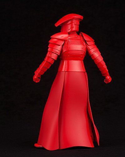 ARTFX+ Star Wars ELITE PRAETORIAN GUARD 2 PACK 1/10 PVC Figure KOTOBUKIYA NEW_8