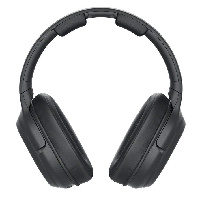 Sony WH-L600 7.1 ch Digital Surround Wireless Headphones System NEW from Japan_2
