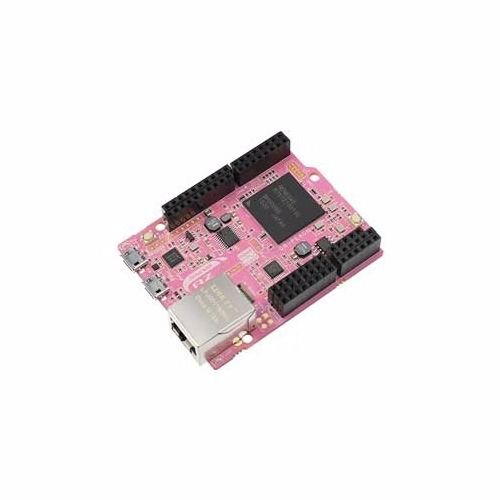 RENESAS GR-PEACH-FULL Embeds ARM Cortex-A RZ/A1H mbed enabled from Japan_1