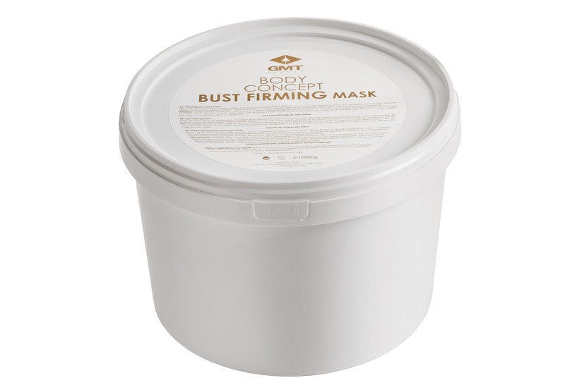 BUST FIRMING MASK 1 kg