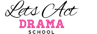 Lets Act Drama Classes