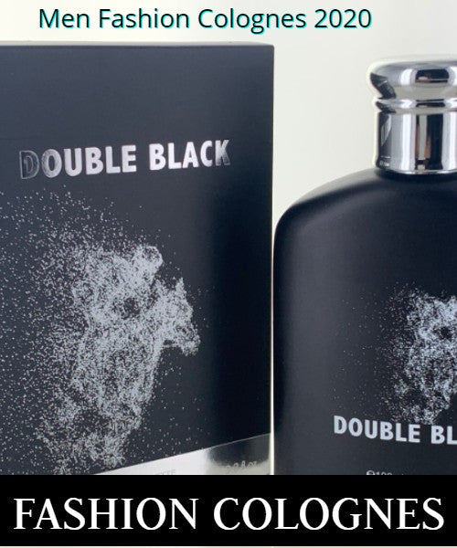 Men Colognes