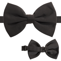 Men Bowtie-FAXIS - Church Suits For Less
