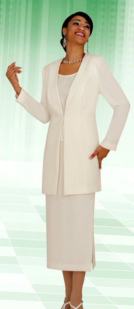 Aussie Austine Usher Suit 11812 - Church Suits For Less