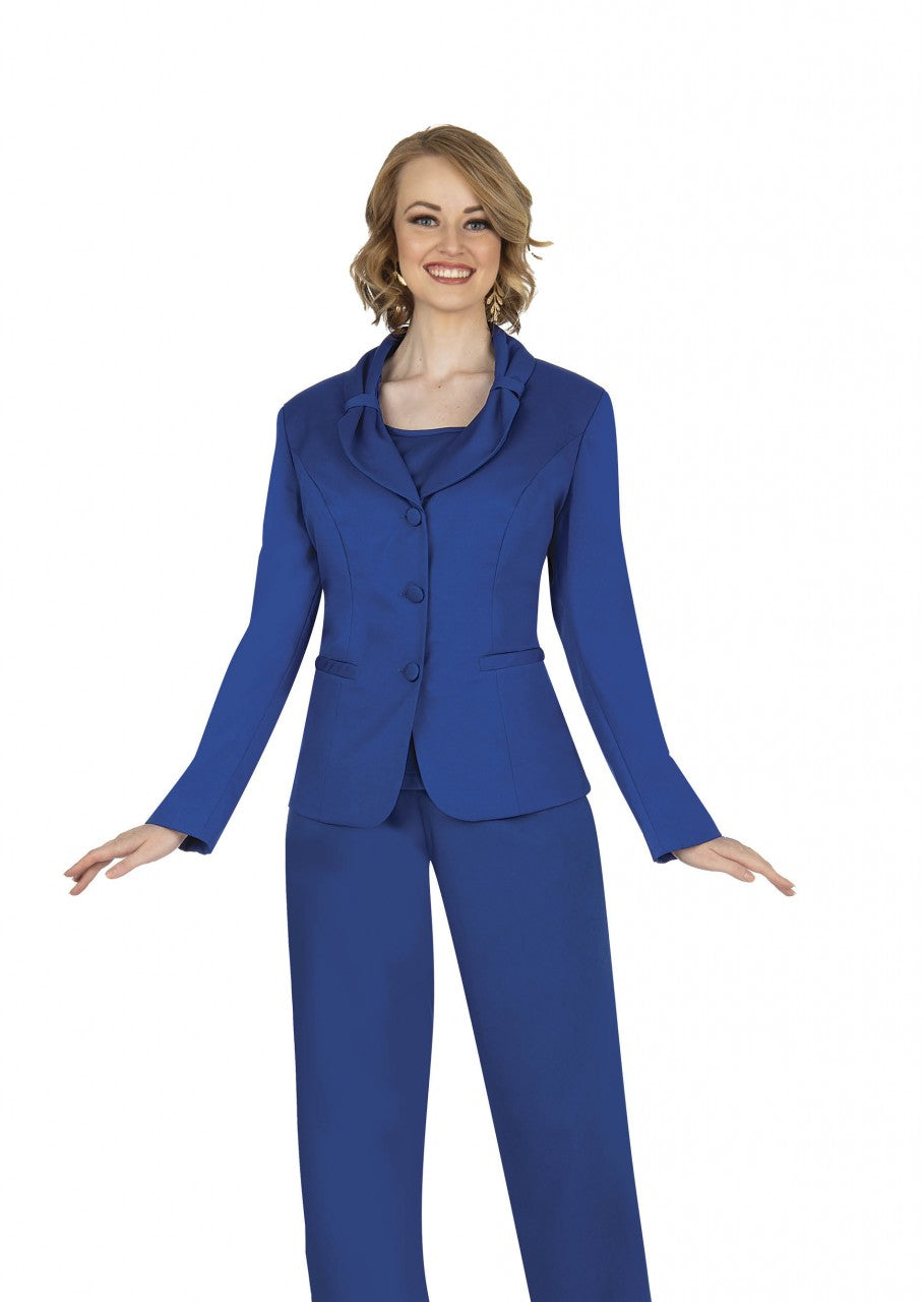 Aussie Austine Suit 836 - Church Suits For Less