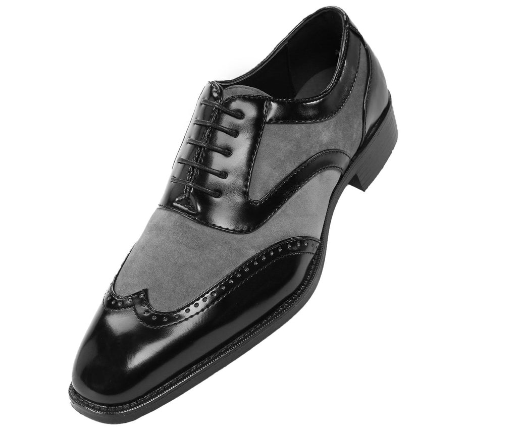 Sio Men Shoes Brighton-011 - Church Suits For Less