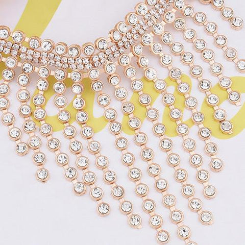 C73693-Gold-Rhinestones - Church Suits For Less